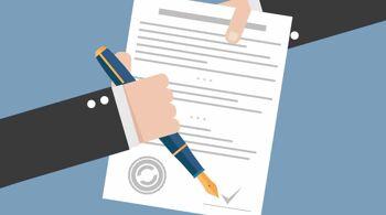 panduan menulis proposal bisnis