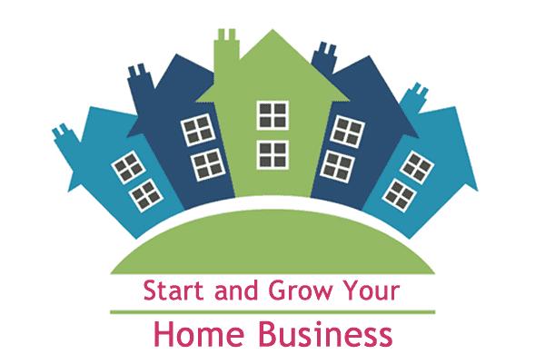 Ide Peluang Bisnis Rumahan Modal Kecil