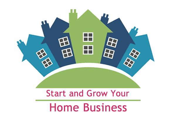 peluang bisnis rumahan modal kecil
