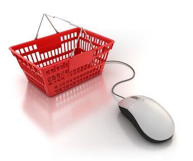 panduan bisnis online shop