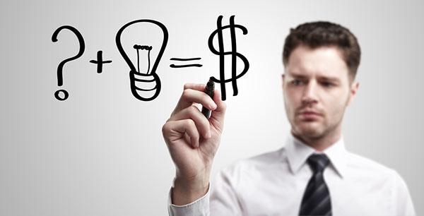 10 Tips Dan Panduan Bisnis Pemula Yang Wajib Diketahui