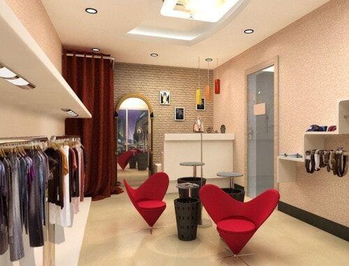 Panduan Bisnis Butik Rumahan Yang Menguntungkan!