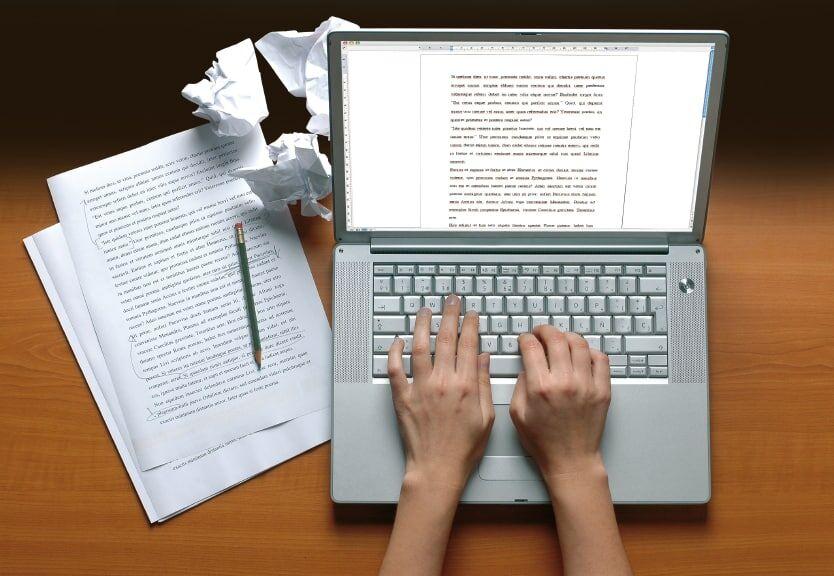 3 Panduan Bisnis Ebook Mudah Bagi Pemula!