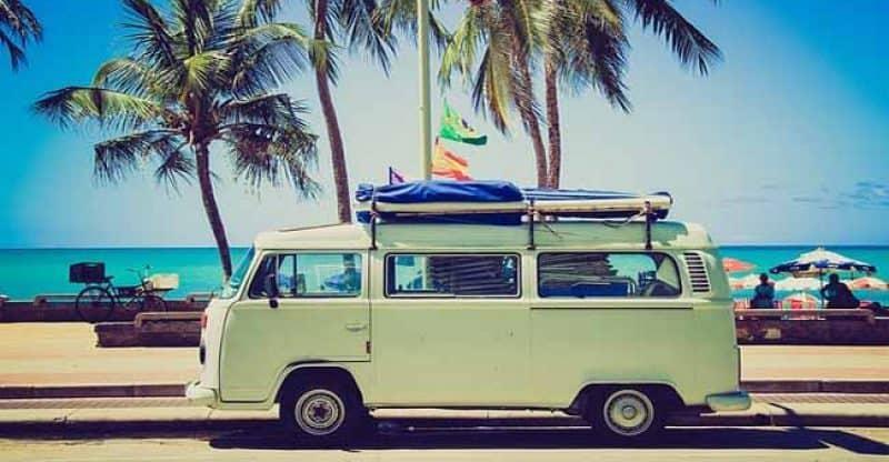 Cara Bisnis Travel Yang Menguntungkan