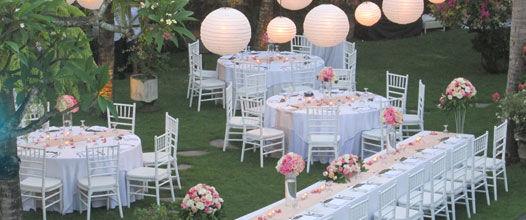 Cara Promosi Wedding Organizer Mudah Menguntungkan