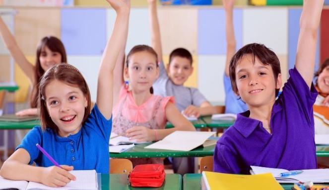 Panduan Bisnis Bimbingan Belajar dan Strategi Pemasaran