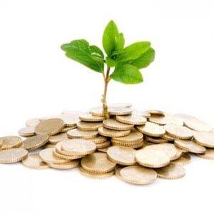 Panduan Bisnis Modal Kecil Untung Besar Untuk Pemula