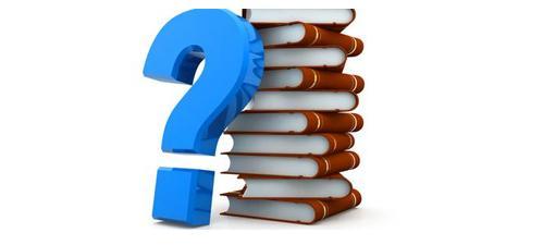 5 Tips Dan Panduan Lengkap Bisnis Percetakan