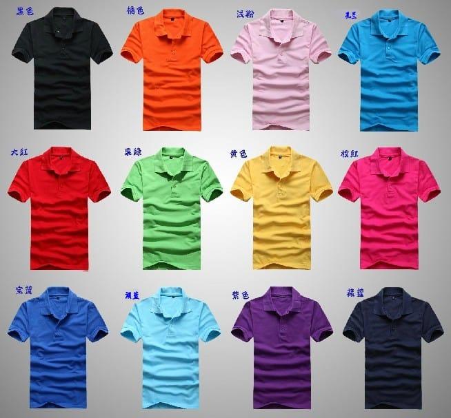 Cara Bisnis T Shirt Printing Untuk Pemula Agar Cepat Berhasil!