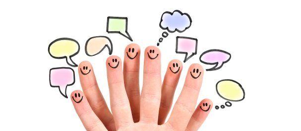 Cara Promosi Blog Agar Cepat Terkenal dan Banyak Pengunjung!