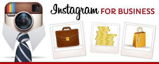 cara promosi efektif di instagram