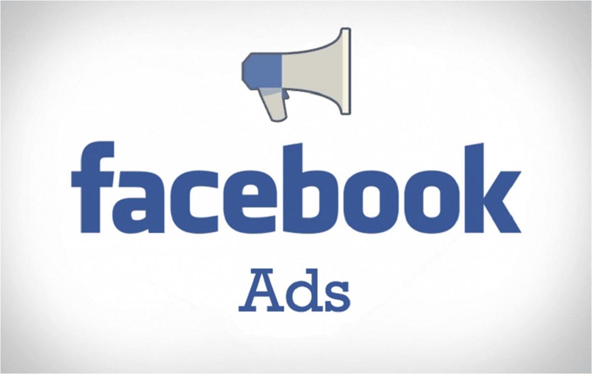 Cara Promosi Fb ads Yang Efektif dan Menguntungkan!