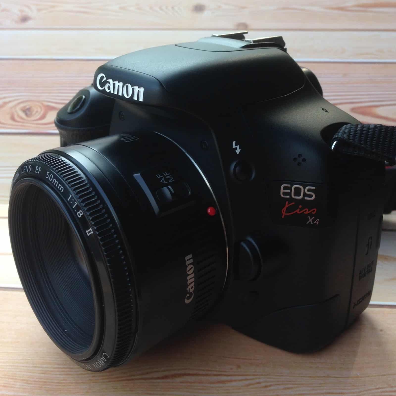12 Cara Promosi Rental Kamera Agar Cepat Laris!