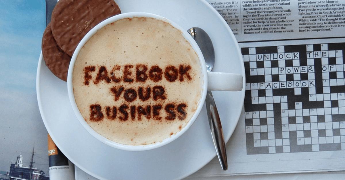 Cara Promosi Iklan di Facebook Efektif Dan Gratis