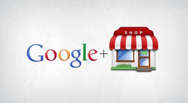 cara promosi lewat google