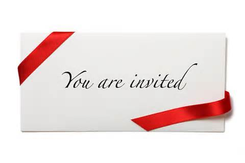 cara promosi undangan
