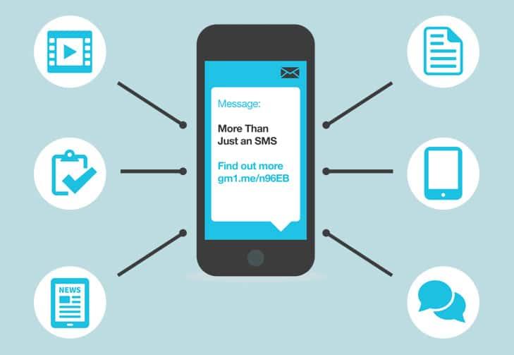 4 Cara Promosi Lewat SMS Yang Wajib Anda Coba!