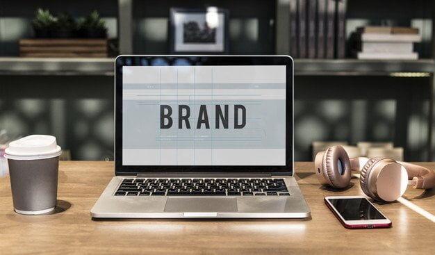 Dari Brand Hingga Rebranding: Serba-Serbi Dasar yang Sering Dilewatkan