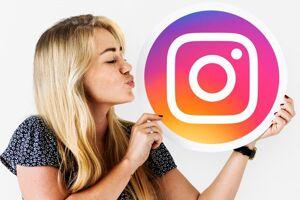 Menambah Followers Instagram di 2020: Serba Organik ala Vegetarian