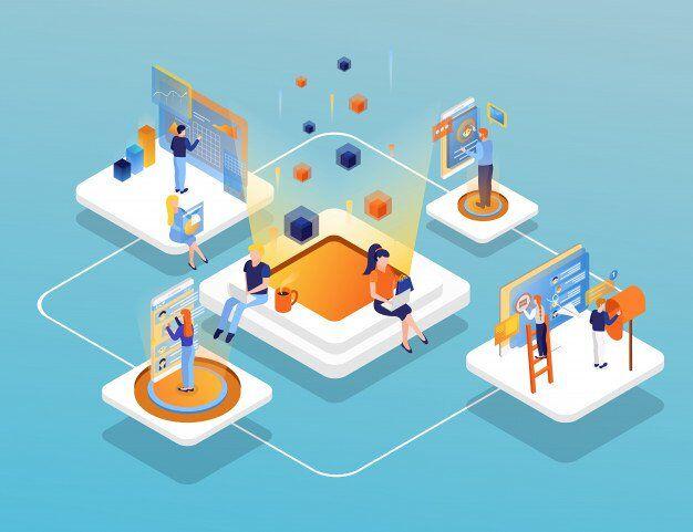 Big data, Facebook, dan Perkembangan Bisnis Anda