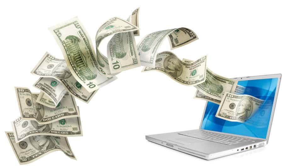 bisnis lewat internet untuk pemula
