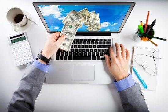 cara bisnis online - NikoJulius.com