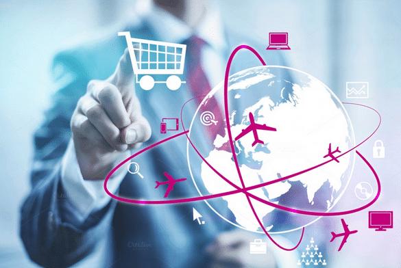trik bisnis online