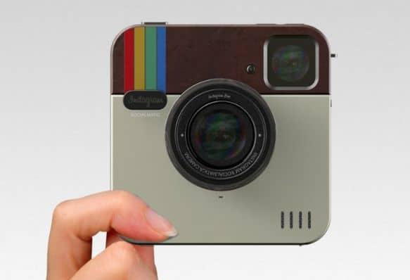 Cara Memasarkan Produk Di Instagram 2