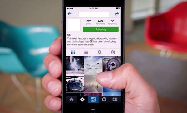 Cara Mengiklankan Produk Di Instagram 2