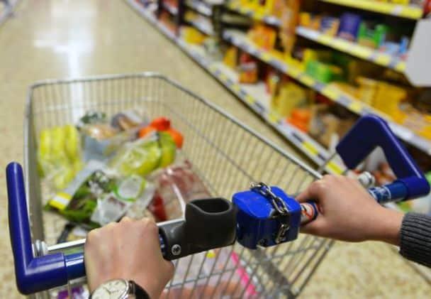 Cara Pemasaran Produk Ke Supermarket 2