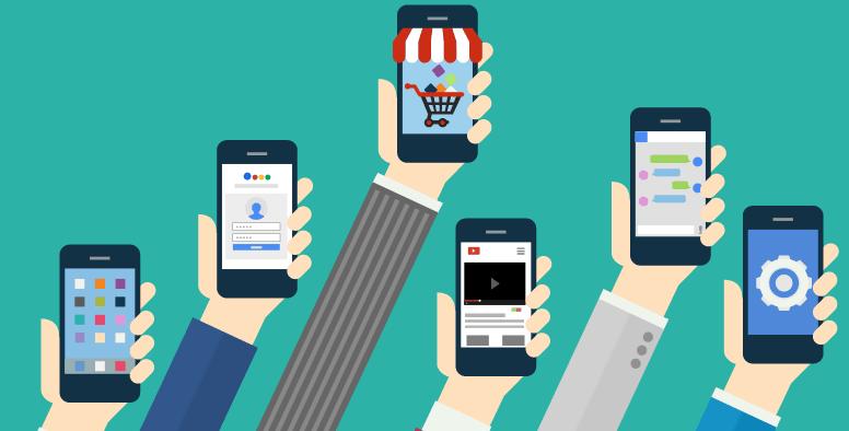 5 Panduan Bisnis Online Untuk Pemula Modal Kecil