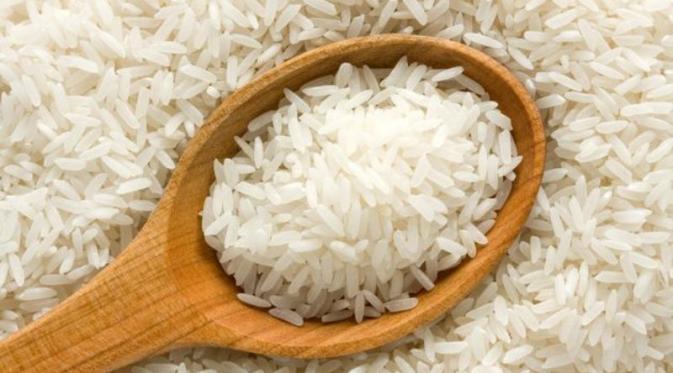 panduan bisnis beras