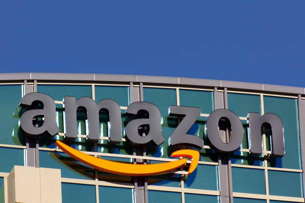 5 Panduan Bisnis Amazon Dan Cara Memulai Untuk Pemula Nikojulius Com