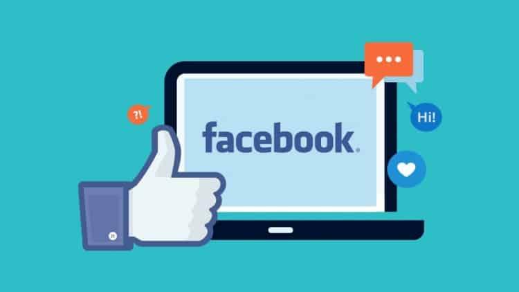 Cara Promosi Di Facebook Dengan Mudah Dan Efektif
