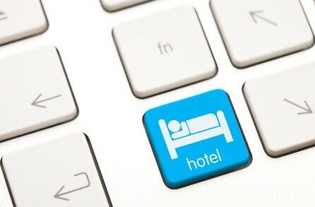Cara Promosi Hotel Di Internet Agar Cepat Ramai Dan Terkenal