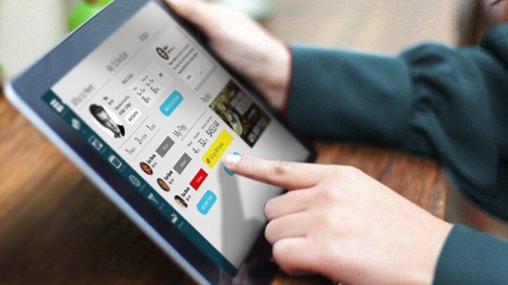 Tips PENTING untuk Belajar Bisnis Online walaupun Kamu Pemula!