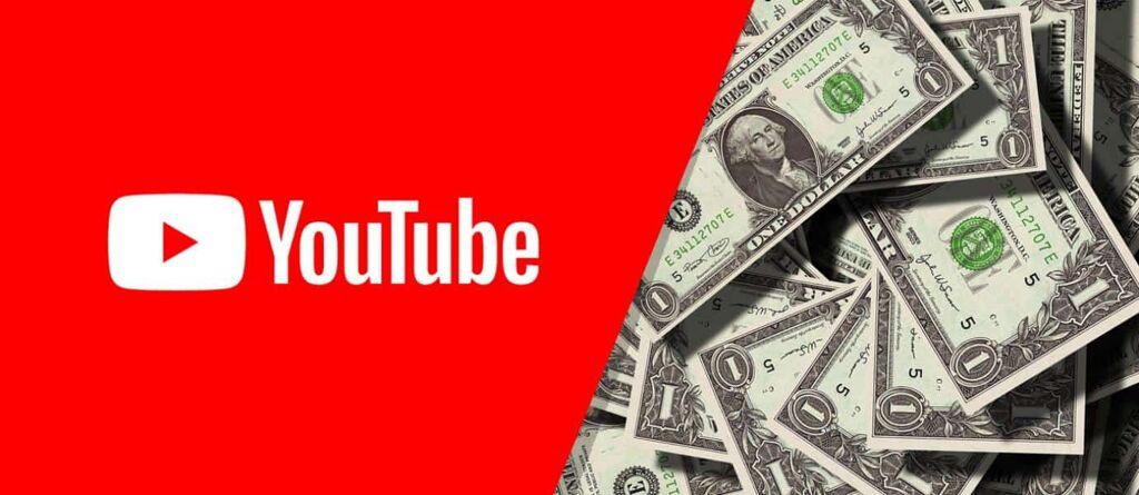Cara Mendapatkan Uang Dari Youtube Untuk Pemula Nikojulius Com